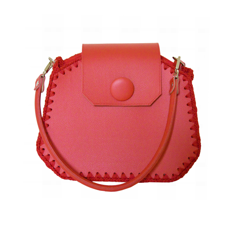 borsa 6 rossa 800x800