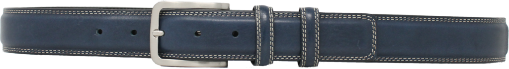 025-35 Blue-cutout