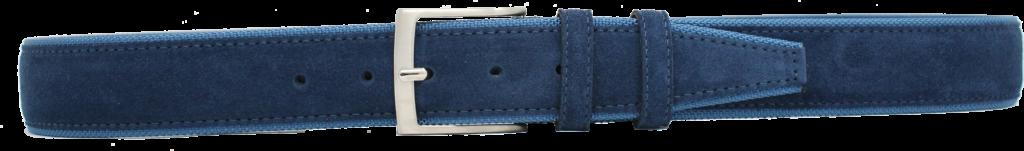 4015-40 Jeans-Blue-cutout