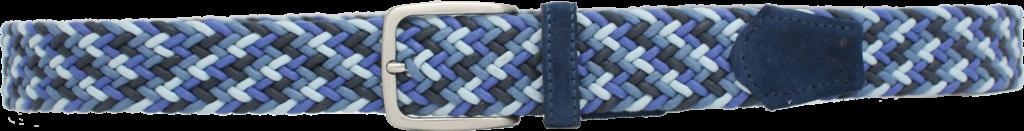 803-35 Blue, Azzurro x-cutout