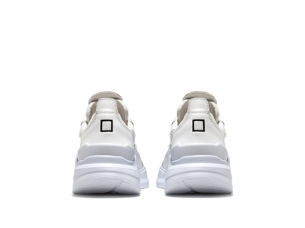FUGA-PATENT-WHITE-D.A.T.E._62517_dettaglio